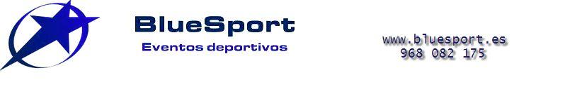 BlueSport 2012