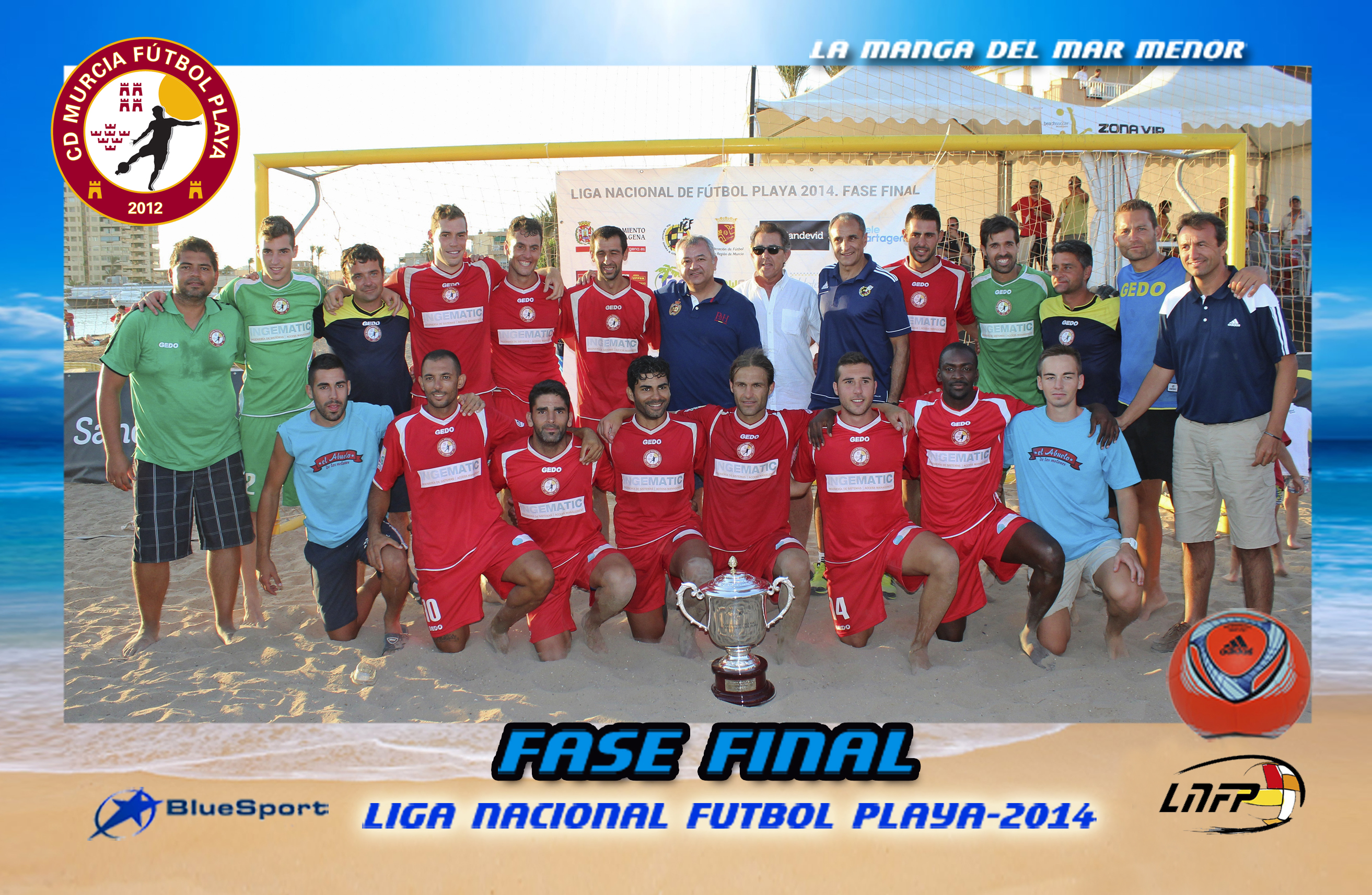 EQUIPO 20X30